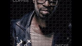 Black Coffee ft. NaakMusiq & Mondli Ngcobo - Angelina