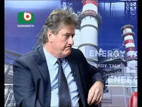 Bangladesh Energy Crisis, Energy Talk on Boishakhi TV