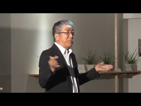 Do University Rankings Matter? | Hiroshi Ono | TEDxOtemachiED