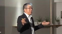 Do university rankings matter? | Hiroshi Ono | TEDxOtemachiED