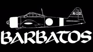 Barbatos - I love To Eat Pussy