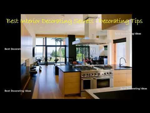 Kitchen design for townhouse philippines | Kitchen Design ...