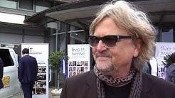 Interview mit Martin Krug