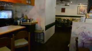 CHINESE RESTAURANT FOR SALE, BOCA RATON, FL DAN OBRIAN REALTOR