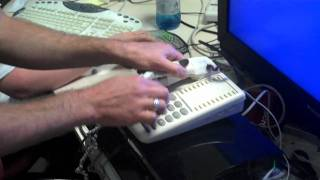 How to hack a PS3