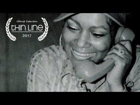 Sylvia Robinson: Mother of Hip Hop, Sugar Hill Records Founder
