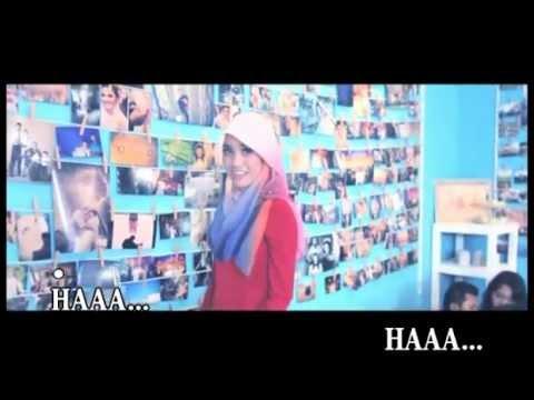 150 Juta - Ainan Tasneem Official MV Karaoke