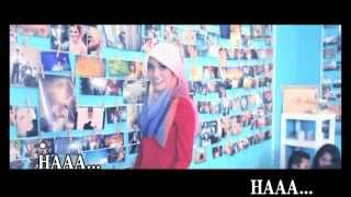 Video 150 Juta - Ainan Tasneem Official MV Karaoke download MP3, 3GP, MP4, WEBM, AVI, FLV Juli 2018