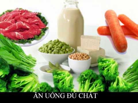 Thực phẩm chức năng bổ sung nội tiết tố nữ