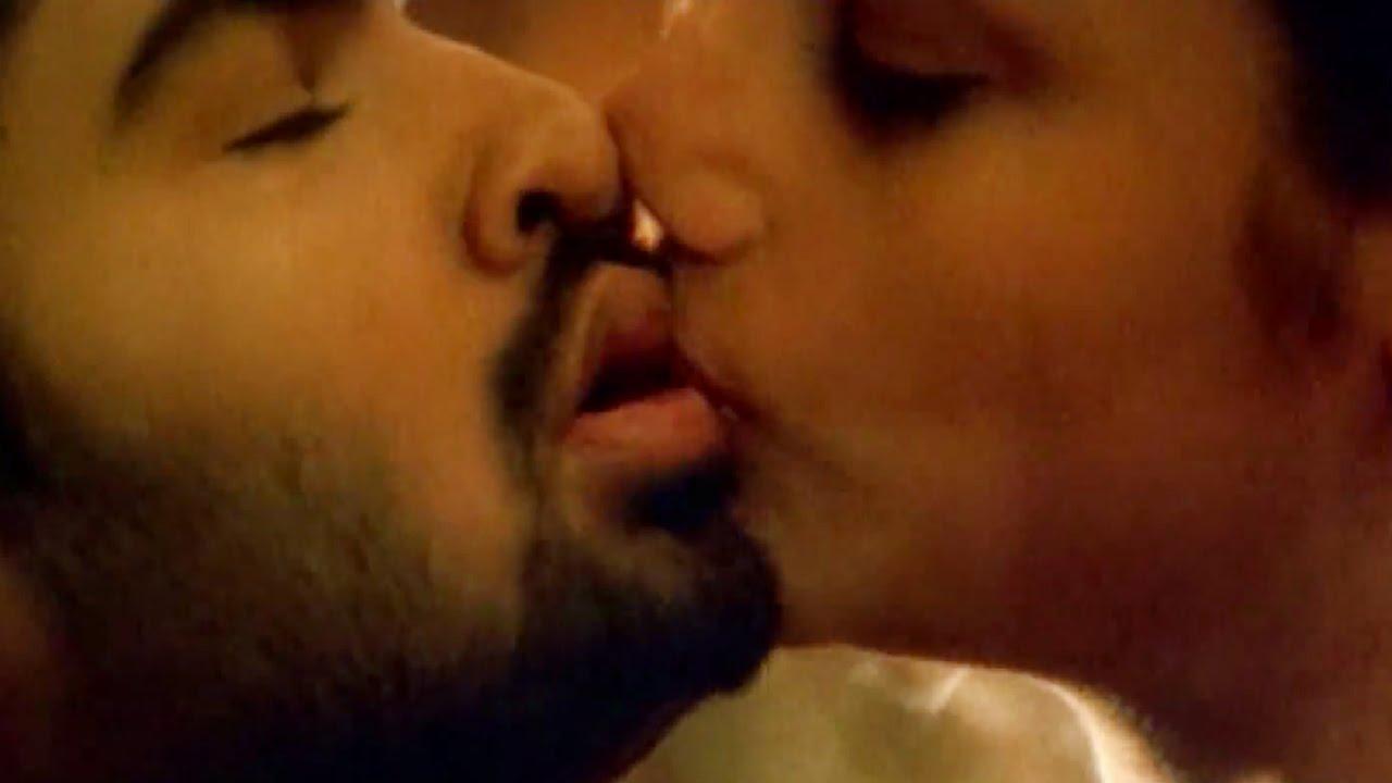 Download 7//G Brindhavan Colony Movie || January Masam Video Song || Ravi Krishna, Sonia Agarwal