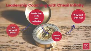 Mentoring for Leadership Development