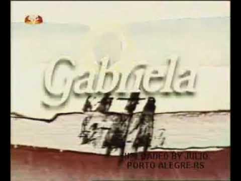 gabriela-cravo-&-canela-22