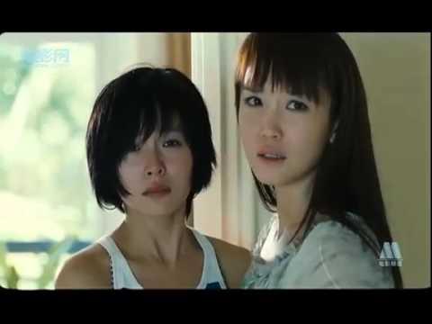 台灣電影 愛情電影 2015電影【藍色矢車菊】高清正片 HD