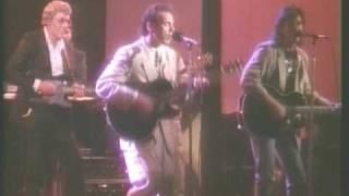 John Hiatt - Memphis In The Meantime