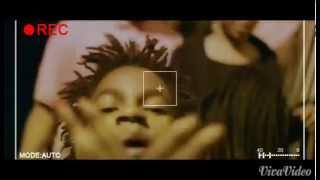 Freebandz Woo - N Dem Trenches (Audio)