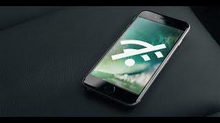 Почему IPhone теряет WI-FI на IOS 12 и как это исправить