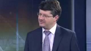 9 September - Markets Review - Jean Francois Mercier - CITI SA