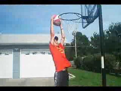 Still Frame Video