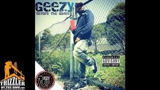 Geezy ft. Lil Rue - Hoe Nigga [Thizzler.com]