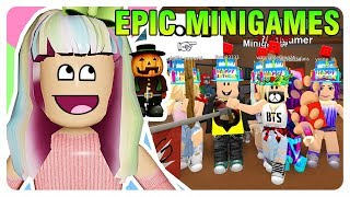 """""""The same exclamation Subear 😂"""" 