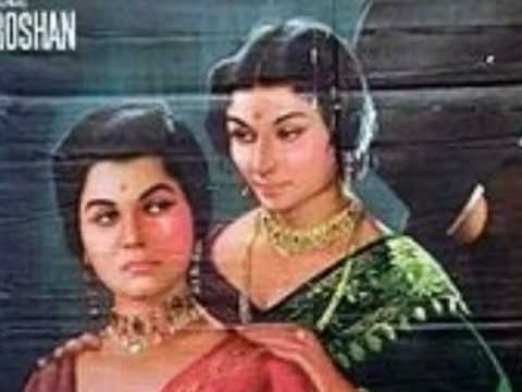 Aaya Hai Mujhe Phir Yaad Full  HD With s  Devar