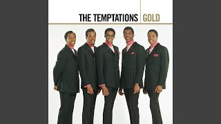 I Want A Love I Can See (2002 My Girl : Best Of The Temptations Mix)