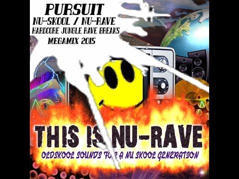 DJ PURSUIT -