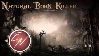 Nightcore - Natural Born Killer (Avenged Sevenfold)