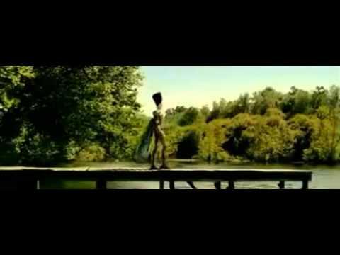 Arthur a souboj dvou světů (2010) - trailer