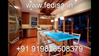 Kajol  House Kitchen Island Ideas Kitchen Cabinet Plans 3) Original