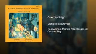 Contrast High