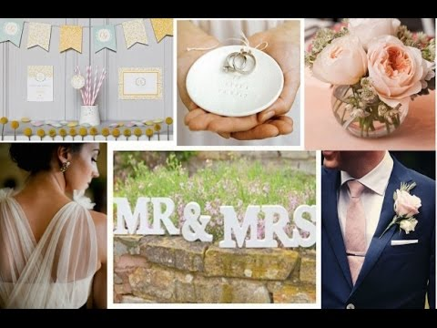 ASK NÉROLI | Tout sur mon mariage : ça approche !