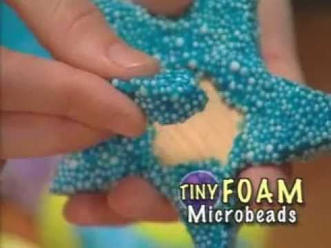 Floam Commercial (2005)