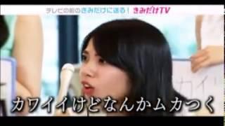 MC:アルコ&ピース(平子祐希、酒井健太) ナレーション:澁谷梓希(i☆R...