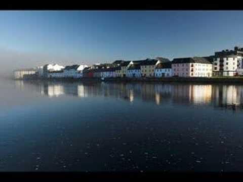 Galway Girl In Irish My Version