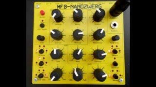 Nanozwerg sounds Resimi