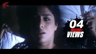Download Video Ghost Scared To Tabu & Best Horror Scene || Naa Intlo Oka Roju Movie || Tabu,Hansika Motwani MP3 3GP MP4