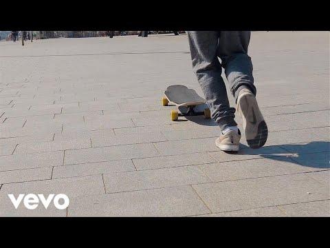 YoNi Yo – Todos ft. Seemo Casablanca & El Cata
