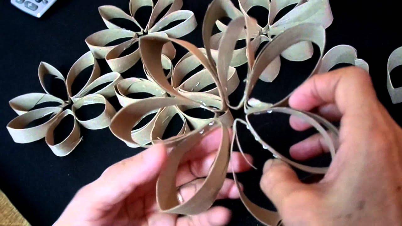 170 Melhores Ideias de Rolo de papel | Rolo de papel ...
