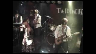 imacoco♪ -相川七瀬カバーバンド- 恋心 ~ Heat Of The Night Viva!!お...
