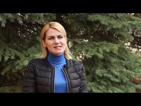ObjectivTv: У Харківському зоопарку розповіли про унікальних пацючків