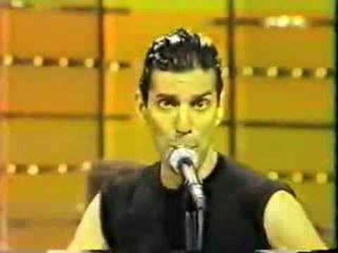 Sha Na Na - Don't You Just Know It