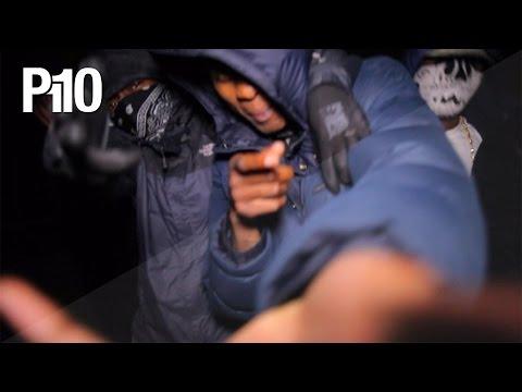P110 - Lynch - Slide [Net Video]