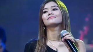 Download LEVY BERLIA Angin Ndalu Dangdut Terbaru 2020 SUPRANADA INDONESIA