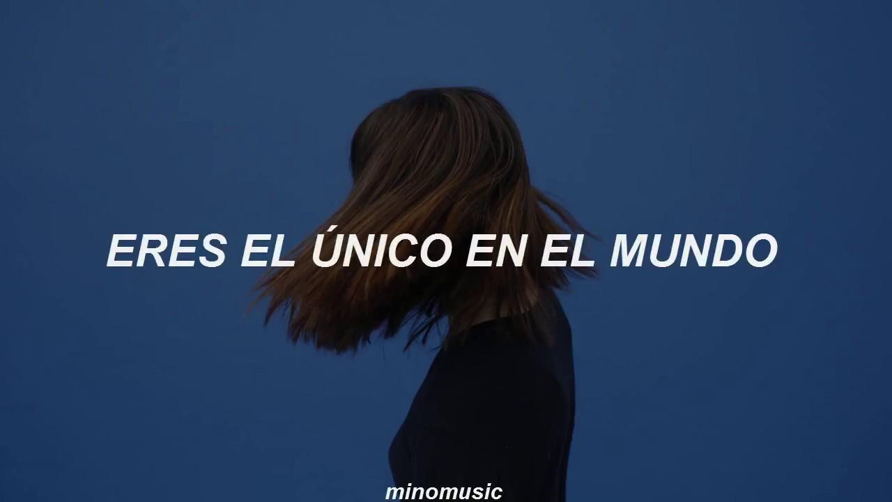One In A Million Twice Traducida Al Espanol Youtube