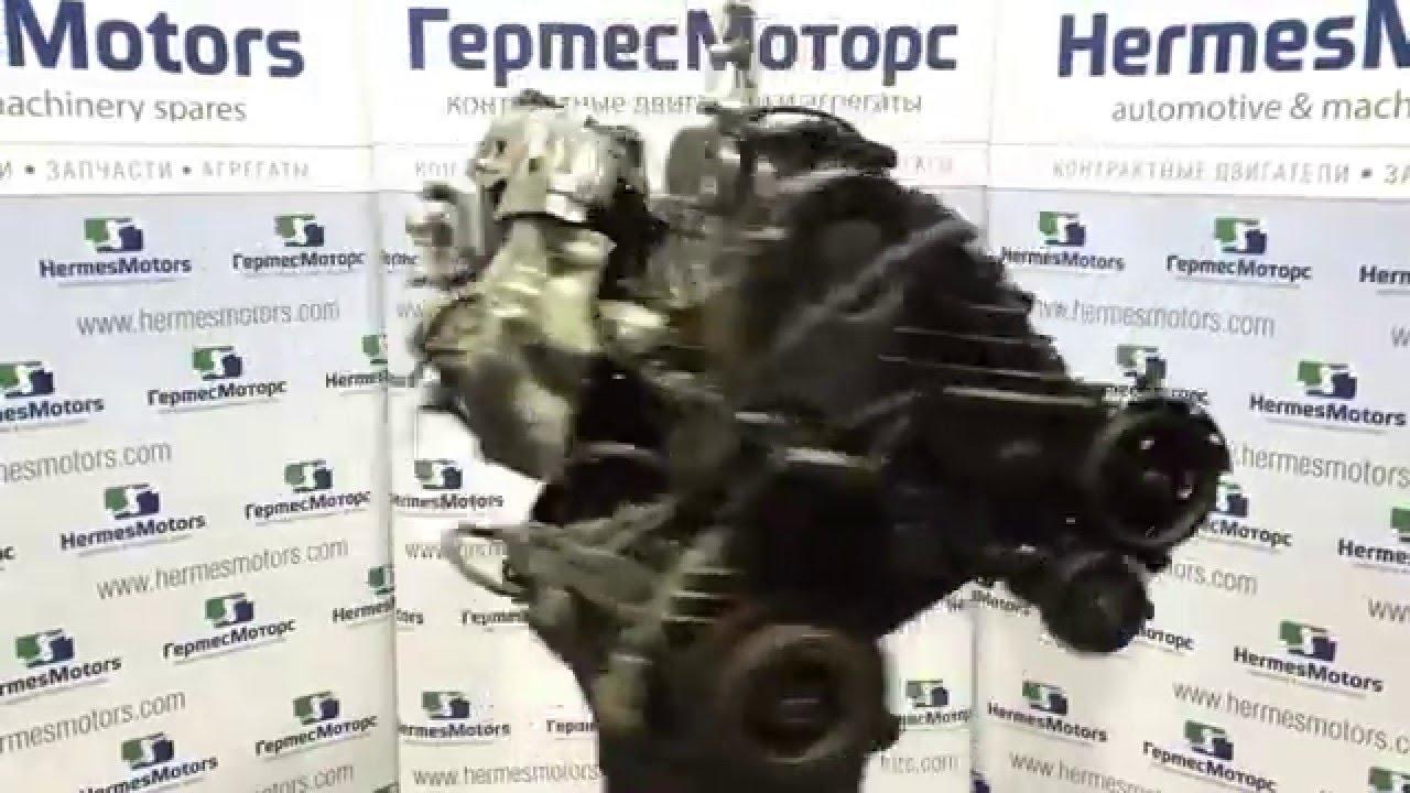 Как Купить Двигатель Тойота 2CT на 9897р. Дешевле? - YouTube