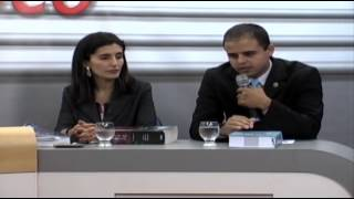 OAB TV - 13ª Subseção PGM 71