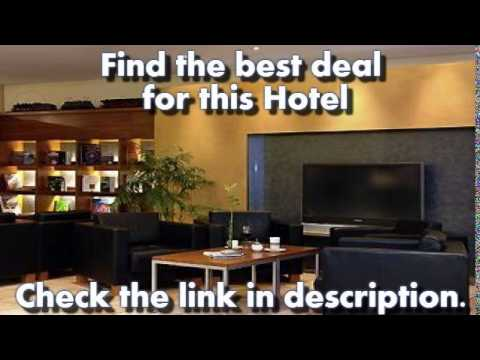 Mercure Hotel City Center Stuttgart - Stuttgart - Germany