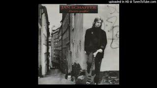 Janne Schaffer - Elips