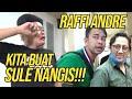 RAFFI & ANDRE BALAS DENDAM  BUAT NGEPR4NK SULE‼️ GANTI RUGI RR 15 MILYAR!! RIZKY FEBIAN BINGUNG!